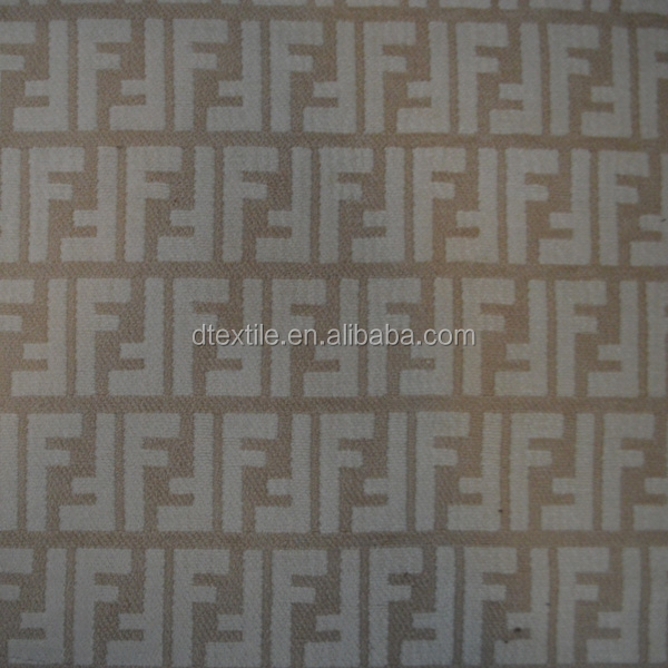 cheap modern furniture chenille fabric jute fabric for sofa jacquard chenille upholstery fabric