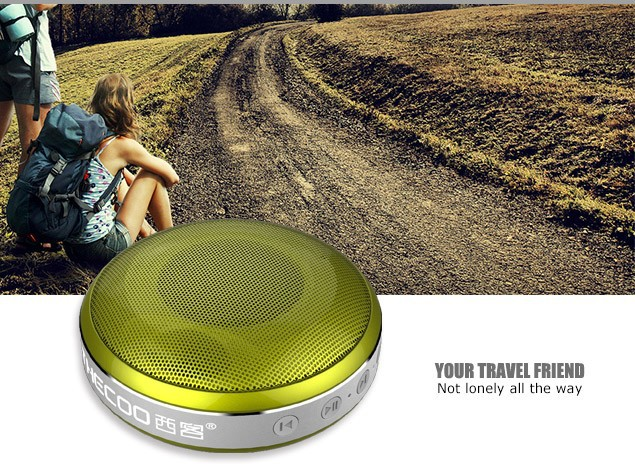 hindi movies mp3 songs 2015 alluminium round wireless portable bluetooth speaker