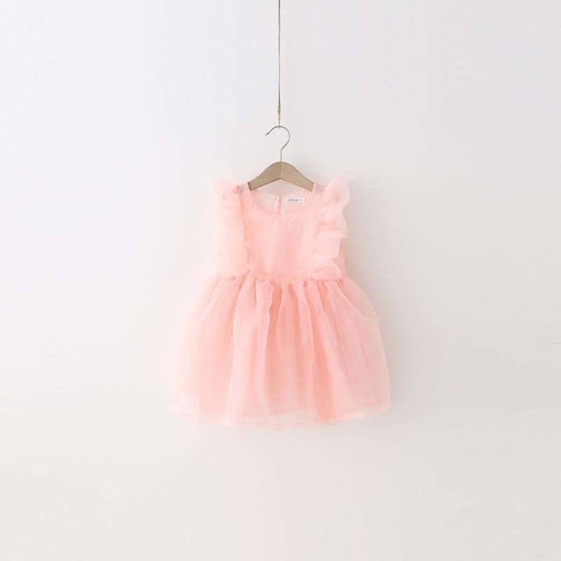 1ce975acc044 China Hen Dress