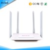 small usb wireless Router openwrt router