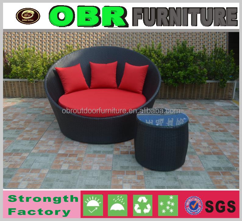 Catálogo de fabricantes de Muebles Sofá Circular de alta calidad y ...