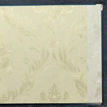 waterproof wallpaper for bathroom spring paris wall paper