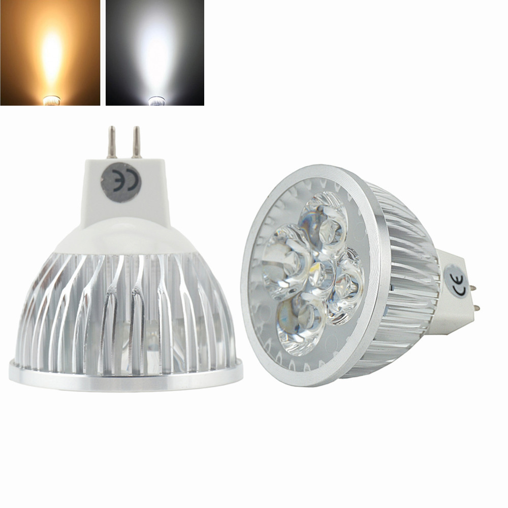 5 Volt Light Bulb Reviews - Online Shopping 5 Volt Light