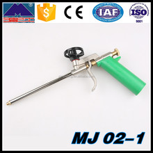 High Density Polyurethane Foam Iwata Star Spray Lighter Pistol Gun