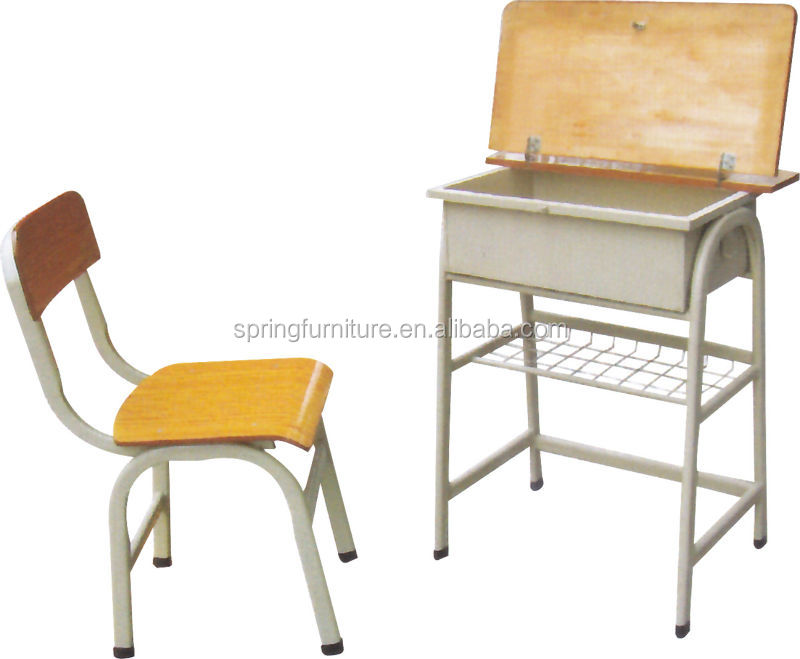 Good In Quality And Moderate In Price High School Furniture Classroom  Chairs CT 336