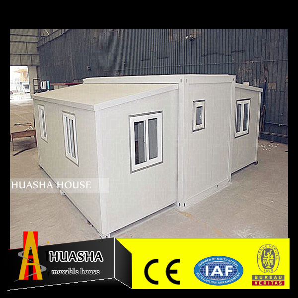 Steel Frame Cottages, Steel Frame Cottages Suppliers and ...