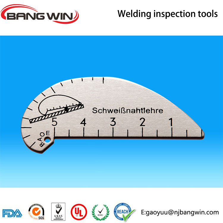 China standard wire gauges wholesale 🇨🇳 - Alibaba