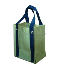 Competitive Price Distribution plastic shopping bags for groceries