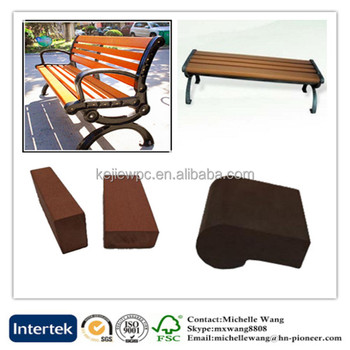 Fine Hot Sale Wood Plastic Composite Wooden Bench Parts Outdoor Wood Bench Wood Park Bench Buy Wooden Bench Parts Outdoor Wood Bench Wood Park Bench Caraccident5 Cool Chair Designs And Ideas Caraccident5Info
