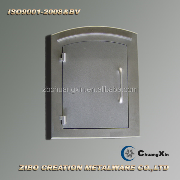 China Mailbox Door China Mailbox Door Manufacturers and Suppliers on Alibaba.com : mailbox door - pezcame.com