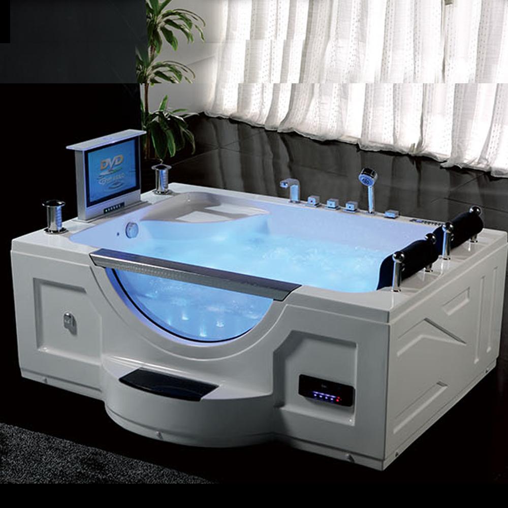 China deep whirlpool bathtub wholesale 🇨🇳 - Alibaba