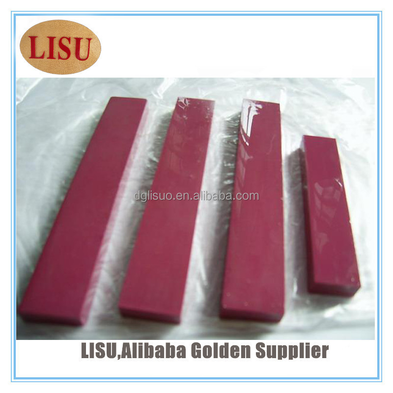 Over Shape Stone sharpening oil stone