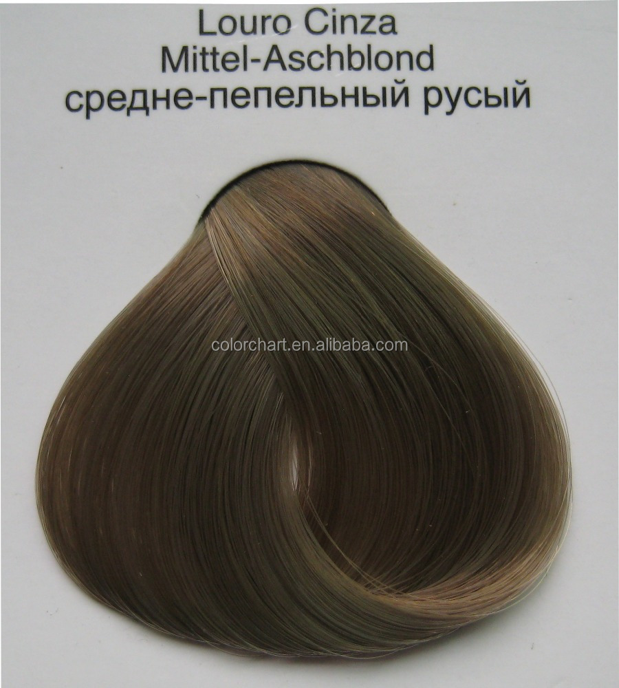 Hair color chart manufacturer hair color chart manufacturer hair color chart manufacturer hair color chart manufacturer suppliers and manufacturers at alibaba nvjuhfo Image collections