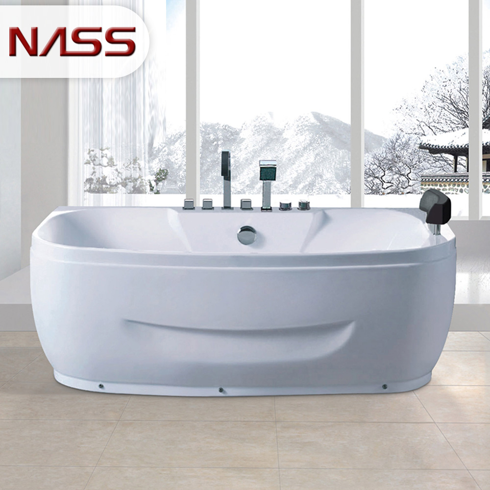 Bathtubs Classic Prices, Bathtubs Classic Prices Suppliers and ...