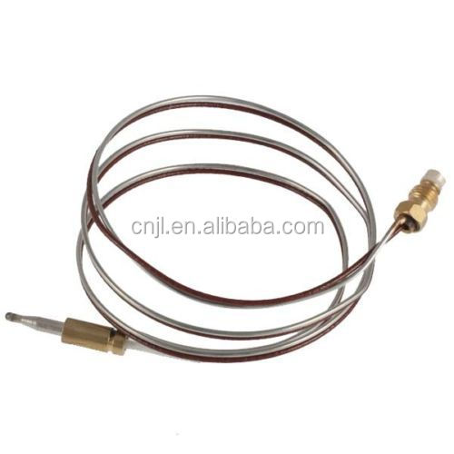 Gas Fireplace Thermopile Thermogenerator - Buy Gas Fireplace ...