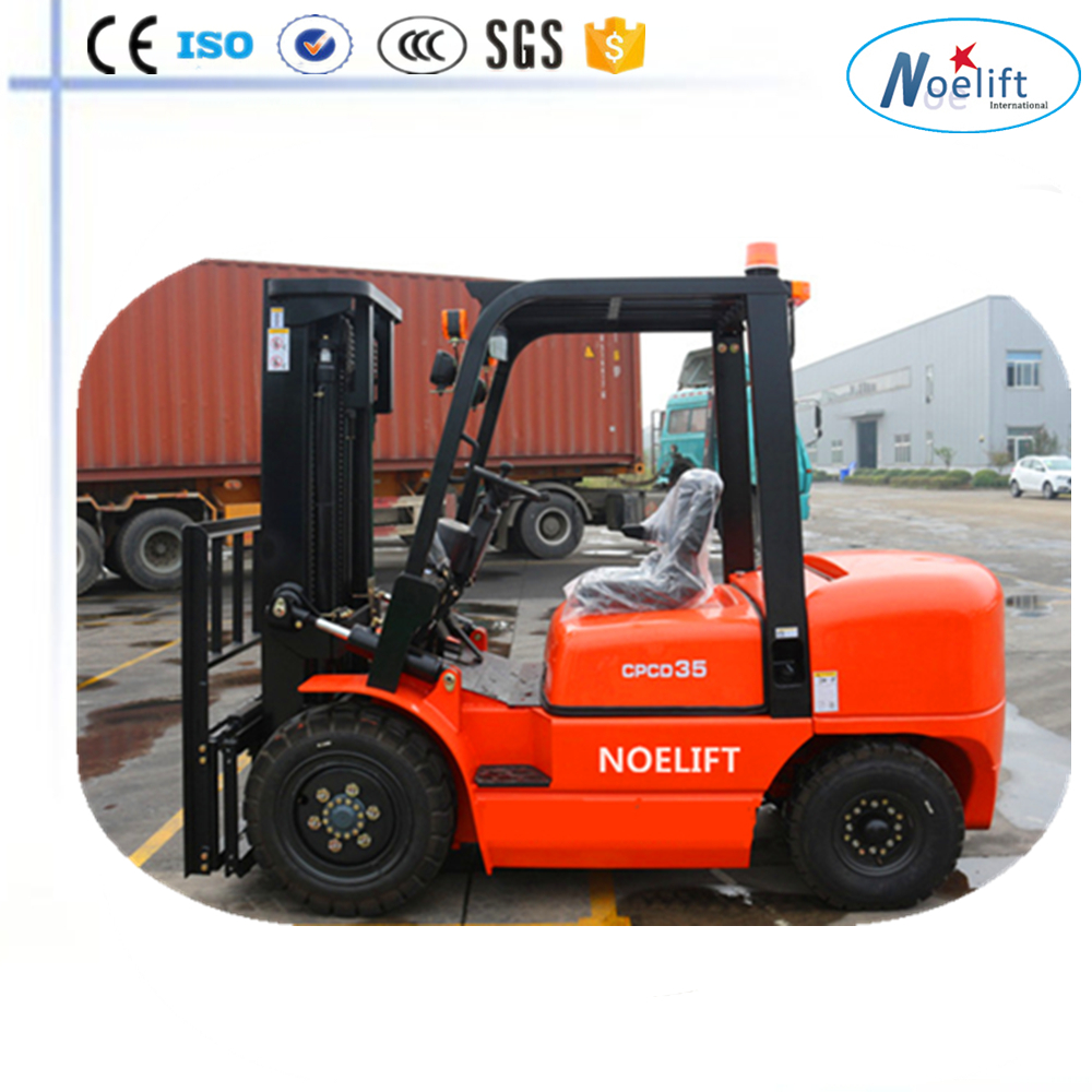 China Tcm Forklift Service Manual Wiring Diagram Manufacturers And Suppliers On