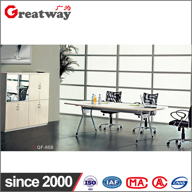 Buy Cheap China Conference Table Furniture Products Find China - Conference room table legs
