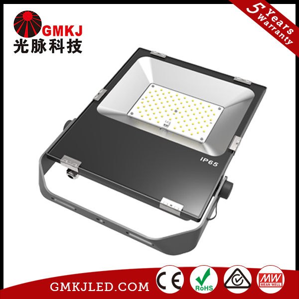 Ultra Bright LED Exterior Building Lights LED Flood Light Projector Lamp