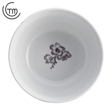 Rustic Melamine Plates, Rustic Melamine Plates Suppliers and ...