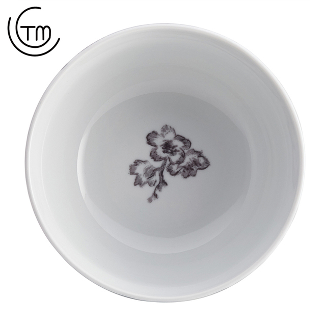 rice dinner plate-Source quality rice dinner plate from Global rice ...