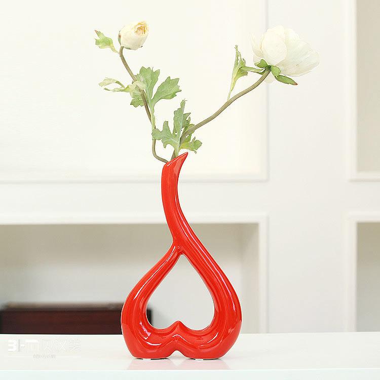 Cheap Novelty Vases Find Novelty Vases Deals On Line At Alibaba