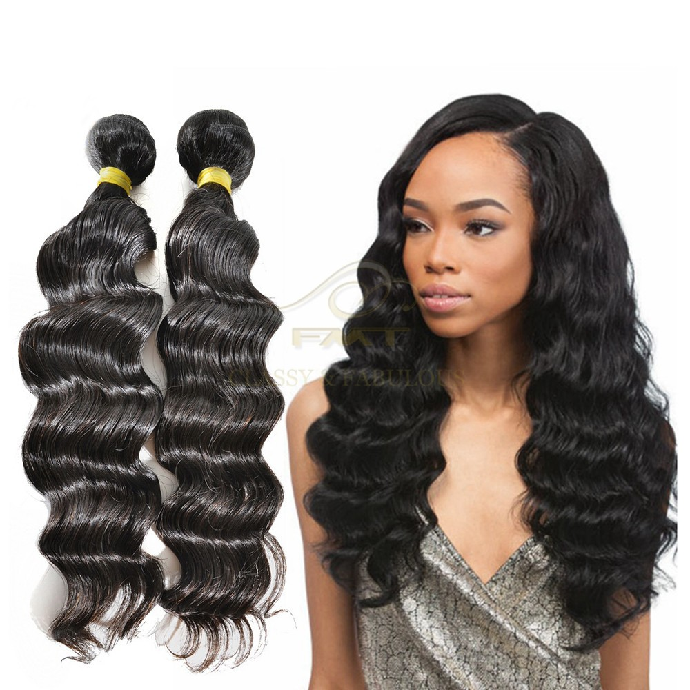 New Fashion Latest Hair Weaves In Kenya Wholesale New Hair Styles