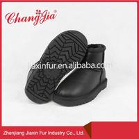 Fashion Design Breathable Men Shoes