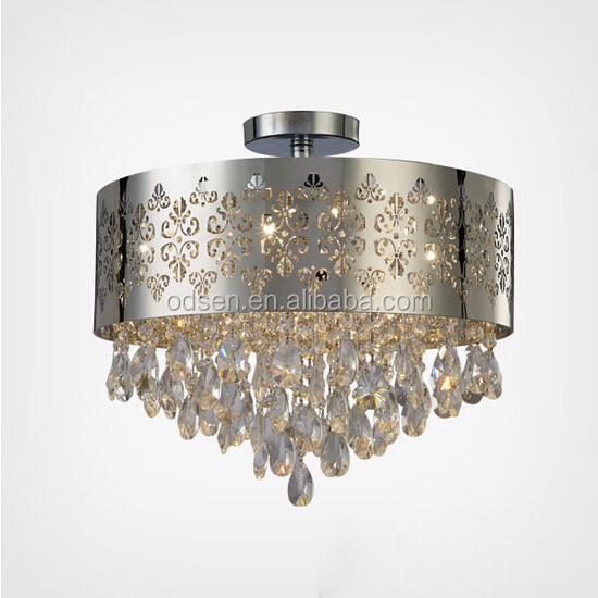 Locker chandeliers thejots locker chandelier locker chandelier suppliers and manufacturers lighting ideas aloadofball
