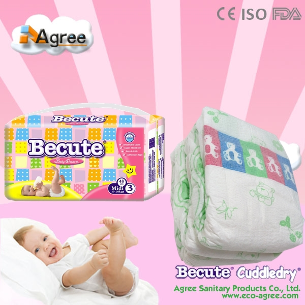 Most popular overnight baby diapers,modern cloth nappies,kids diapers baby
