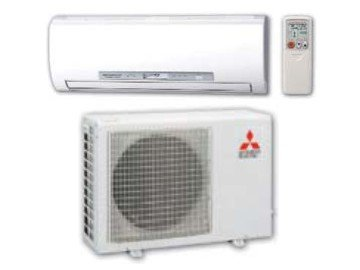 Mitsubishi Electric Air Conditioner   Buy Mitsubishi Electric Product On  Alibaba.com