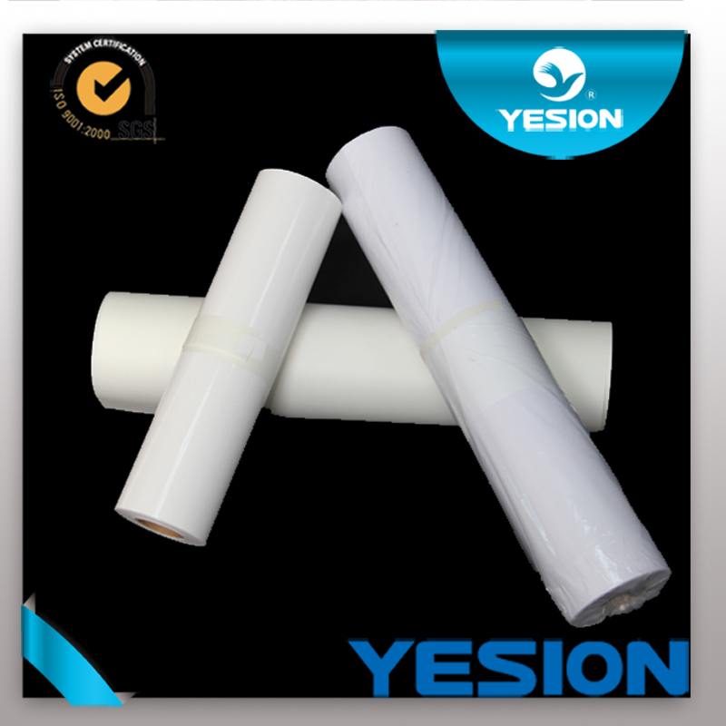 Yesion Photo Paper Type Matte and Glossy Photo Paper Roll With High Quality