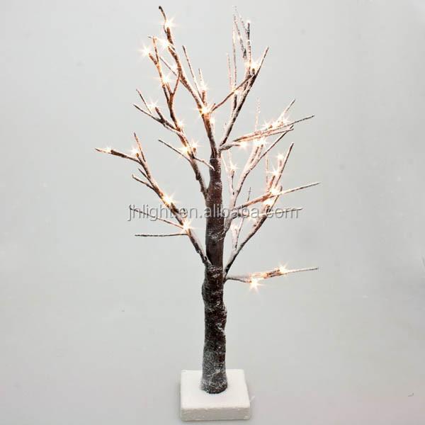 Led Wireless Christmas Tree Lights,Pre Lit Christmas Trees Tree ...