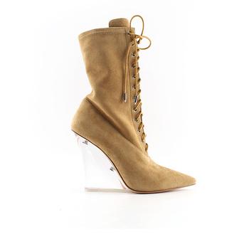 Chaussons À Lacets Pas Cher En Gros Pour Femmes Chaussures
