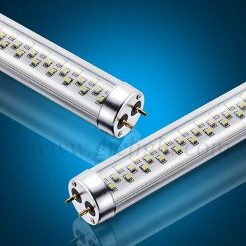 led aquarium light 10000k led tube light t8 buy led