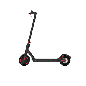 2019 New Products Xiaomi Mijia Electric Scooter Pro 300W M365 Pro Electric Scooter