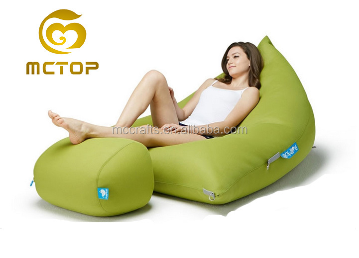 bean bag suppliers manufacturers fatboy review chairs how to use