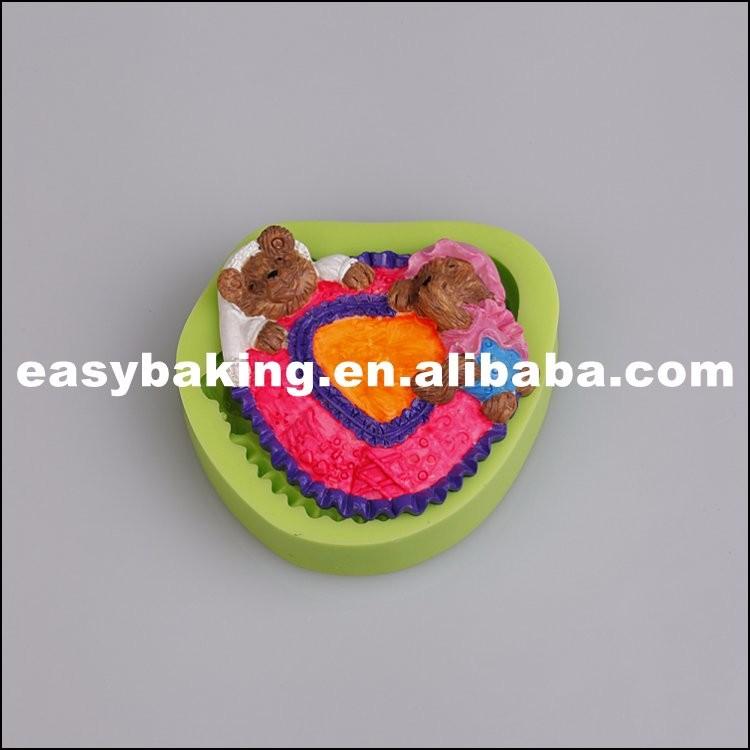 easy push silicone molds.jpg