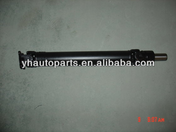 Steering Column Joint Assembly Lower For Nissan Pathfinder R51M 2005-2013