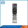 Most popular universal tv remote control for sale