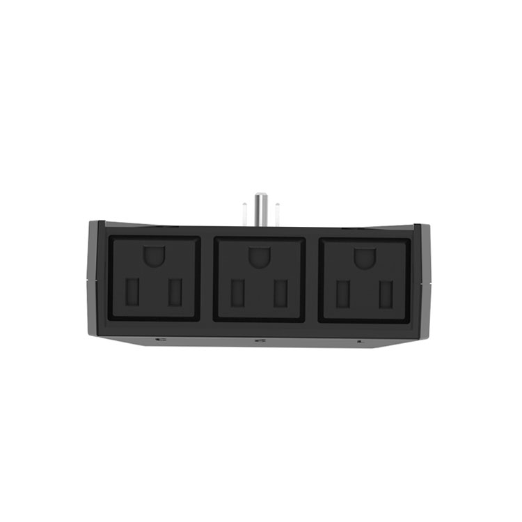 China 2 Outdoor Outlet, China 2 Outdoor Outlet Manufacturers