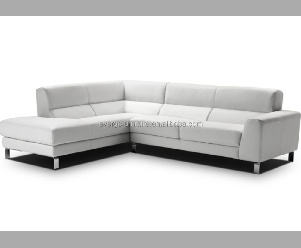 Leather Sofa Used For Home Buy Furniture Form China Online - Buy Buy  Furniture From China Online,Home Furniture,Used Leather Sofa Product on ...