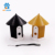 Puppy Outdoor Ultrasonic Anti Barking Control Birdhouse Bark Stop Sonic Dog Supplies Training CSB-10
