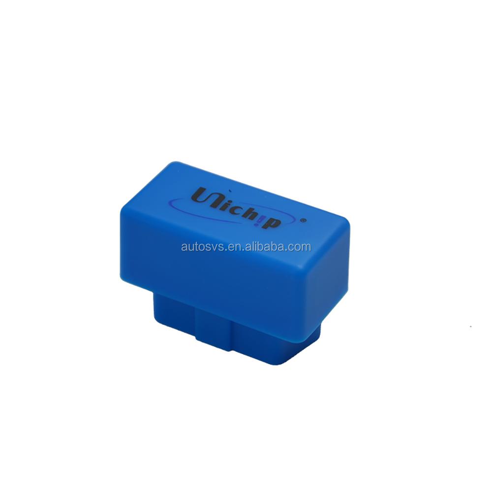Dvd Unlock Vim Support Ntg 5 5 Ntg 5 2 Hu Car Dvd Unlock - Buy Dvd  Unlock,Car Dvd Unlock,Dvd Unlock Vim Product on Alibaba com