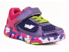 WAY CENTURY Popular Girls' Top Quality 2016 Athletic Shoes GT-12019-1