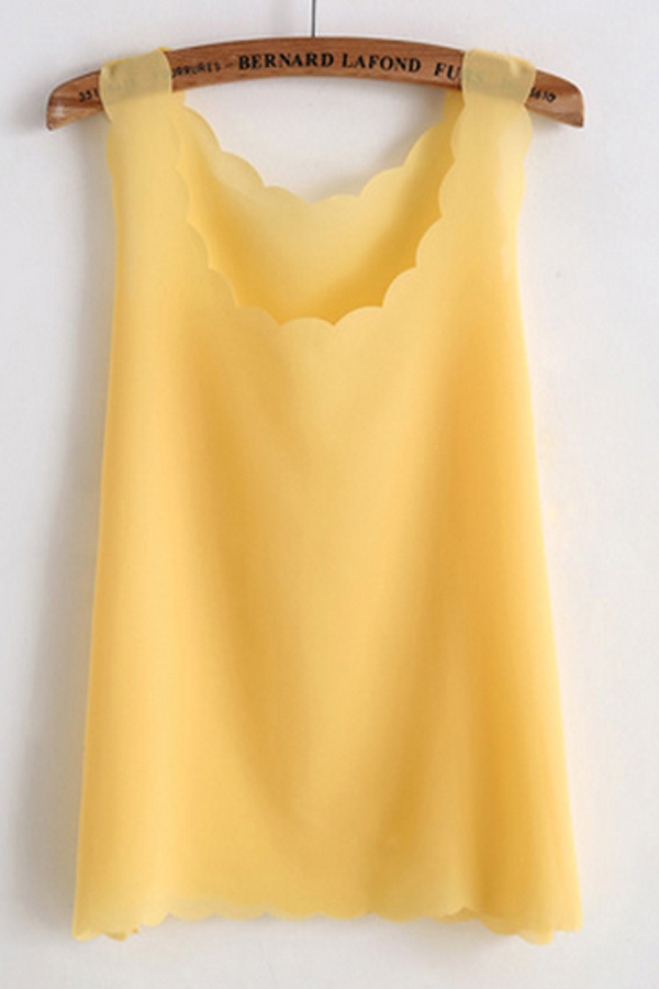 Good Material Polyester Chiffon Fabric Long Frock For The Dress Fans