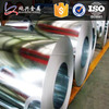 G550 Construction Building Material Galvanized Steel Sheet Coil Buyer