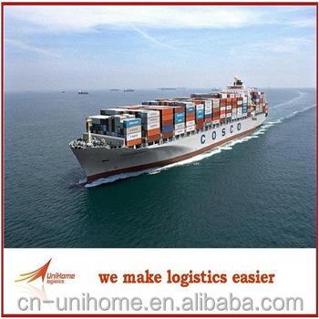 International Logistics,List Of Logistics Companies,Logistics Freight  Forwarding Services To Dammam - Buy International Logistics,International