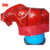 Bull rodeo simulator for sale mechanical bull price