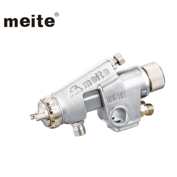 Meite pneumatic spray gun MT-WA101-102P automatic paint gun
