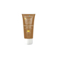 popular wheat color self-tanning cream for creating good looking skin